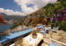 Le Dimore Relais & Châteaux in Italia e nel Mediterraneo