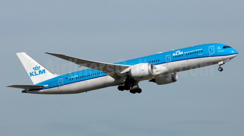 Vola negli States con KLM: nuova tratta diretta Amsterdam-Boston