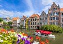 Cosa fare in autunno nelle Fiandre