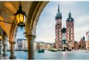 10 motivi per visitare Cracovia e la Regione Małopolska