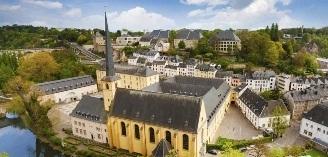 Lussemburgo… un Paese per tutti i gusti!