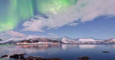 Norvegia: la scelta migliore per una vacanza al top