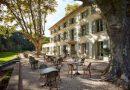 Relais & Châteaux accoglie tre nuovi associati nella sua grande famiglia