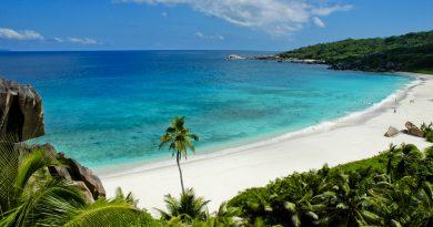 Go Afrique incorona le Seychelles come meta perfetta per matrimonio e luna di miele!